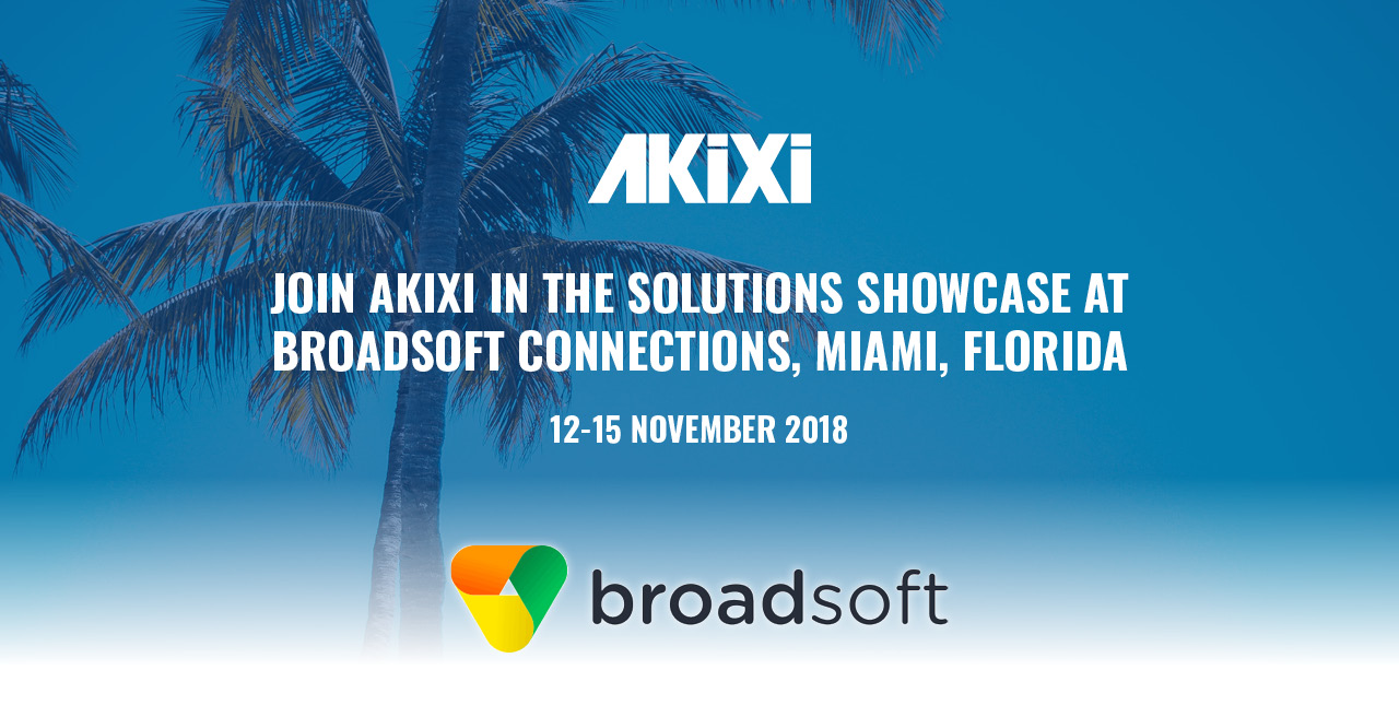 broadsoft miami