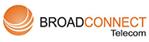 Broad Connect Telecom