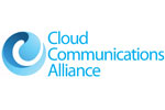 Cloud Communications Alliance