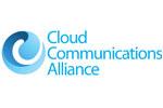 Cloud Communications Alliance