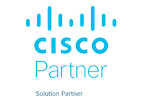 Cisco Solution Partner