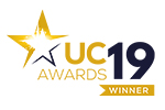 UC Awards 19