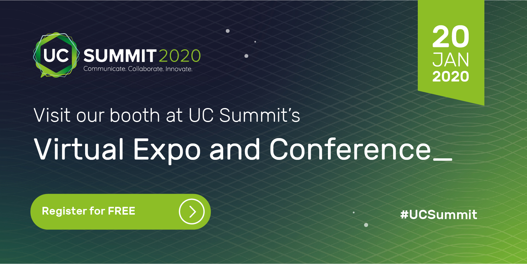 UC-Summit