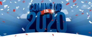 Welcome to 2020-banner-645px