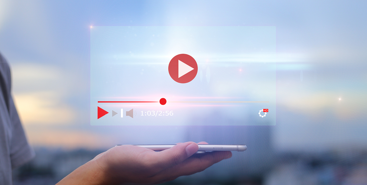 Video Content Is The Future of Engagement