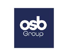 OSB Group