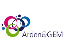 Arden & GEM