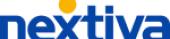 Nextiva-logo-42