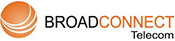Broadconnect Telecom