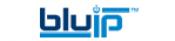 Blu IP